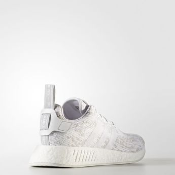 58b64f3bbe9a7 adidas - NMD R2 Shoes