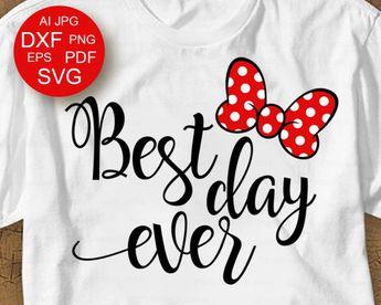 Best Birthday Ever Shirt, Mouse Ears Raglan, Disney Vacatio