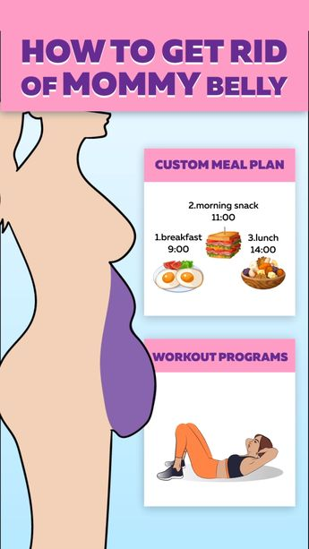 Get Ultimate 28 Days Meal & Workout Plan! Click to download the app on App Store now!