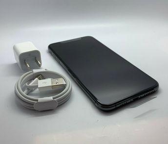 Brand New iPhone XS Max 64GB  Space Gray (Unlocked) A1921 (CDMA-GSM) - Iphone XS #iphonexs
