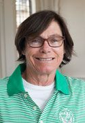 "Georgene M. Vairo '72, Vice Chair of the Board Hometown: Santa Barbara, Calif. ""Georgene M. Vairo has been the David P. Leonard Professor of Law, Loyola of Los Angeles Law School, since 1995...Vairo graduated from Sweet Briar College in 1972 and has since won the Distinguished Alumna award. In 1975 she received an M.Ed. from the University of Virginia in social studies. She graduated first in her class from Fordham University School of Law in 1979."""