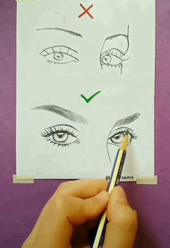 #drawings #drawingtips #drawingtutorial