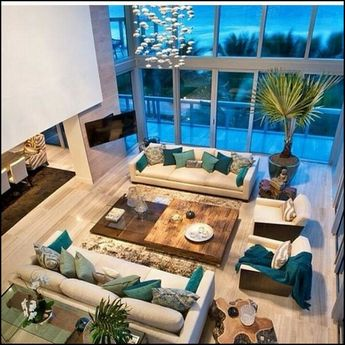 88+ best luxury living room ideas - page 17 ~ producttall.com