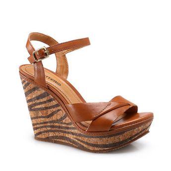 1247be0a08 Bottero 219702 Caramelo - A sandália Bottero 219702 é confeccionado em  material alternativo