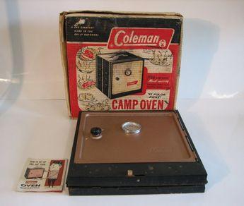 Vintage Coleman Lantern Parts   official coleman stove imag