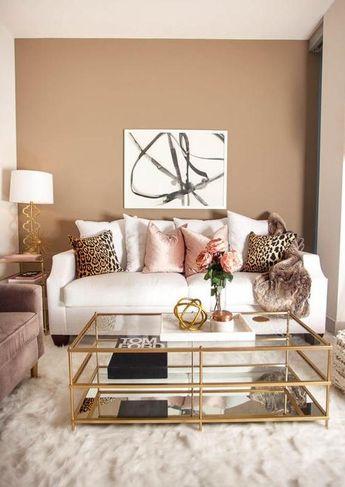 Cheetah or Blush Velvet Pillow COVER ONLY / Blush Pillow / Light Pink Pillow / Pink Throw Pillow / Rose Quartz Pillow Cover / VEL5