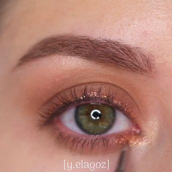 Easy Daily Makeup  Videos! #makeup #makeupideas #makeupvideos #makeuptutorials #eyemakeup #makeuptips