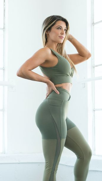587eb5239490c #gymshark. Workout must-haves. Nikki Blackketter Season 2 will be available  to buy first at