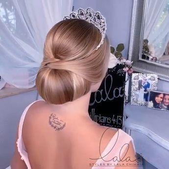 #hairstyles #hair #haircolor #haircut #hairextensions #hairstylesforgirls #hairs #braids #braidstyles #braidsgang