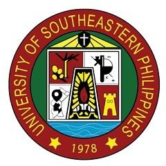 University of Southeastern Philippines | Parents' Guide® Asia