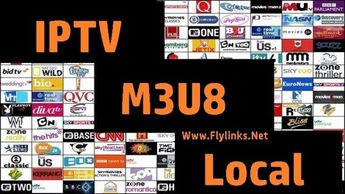 usa iptv server ,iptv legal in usa ,iptv server ,iptv links
