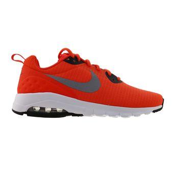 85faed7c1be Nike Air Max Motion LW SE W ( 844895-800 ) Nike Γυναίκα > Παπούτσια