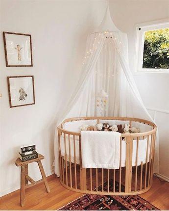 Bright and Whimsical Nursery for Colette – https://pickndecor.com/interior - decordiyhome.com/best