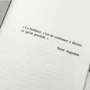 les plus beaux proverbes à partager : P i n s : @Maitre-Vodou -Zo #RETOUR D