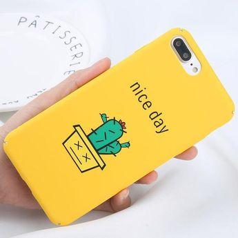 Mini Love Heart iPhone Cases