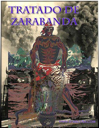 List of attractive palo mayombe zarabanda ideas and photos
