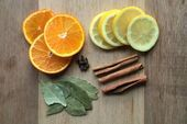 10 Natural Room Deodorizer Recipes to Freshen Your Home
