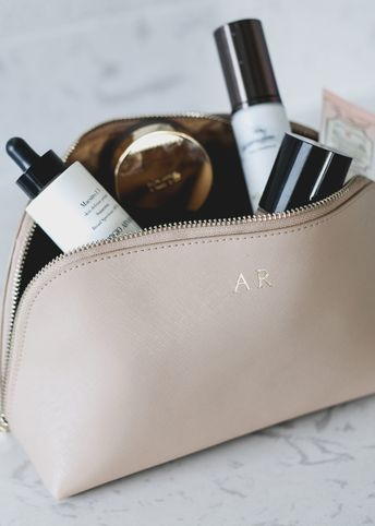 My Favorite Face Primers