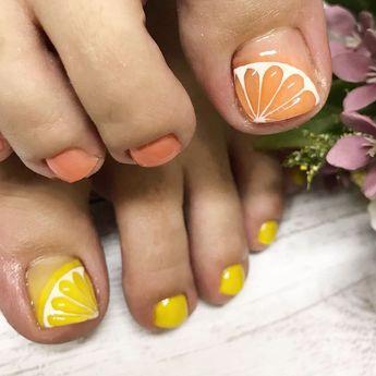 nailsnailstagram #nailpro #naildesigns #nailporn #nailartclub # # # # #nails