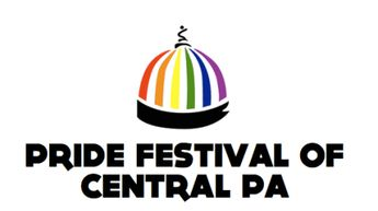 Many cities celebrate Pride Week with a #parade, but in #CentralPA, we celebrate with a festival. Will you be at the #CentralPAPride Festival on July 25?