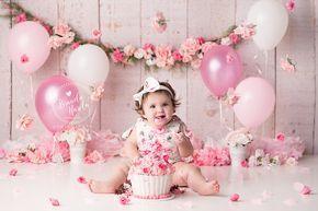 first birthday #birthday