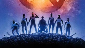 [[X-Men: Sötét Főnix]]  2019 ONLINE TELJES FILM FILMEK MAGYARUL LETÖLTÉS HD X-Men: Sötét Főnix 2019 Teljes Film Magyarul Online HD,X-Men: Sötét Főnix 2019 Teljes Film Magyarul, X-Men: Sötét Főnix X-Men: Sötét Főnix Teljes Film Online Magyarul HD Az X-ek eddigi legfenyegetőbb ellenfelükkel néznek szembe: tulajdon társukkal, Jean Greyjel. Egy űrbéli mentőakció során Jean csaknem életét veszti, mikor egy titokzatos kozmikus erő lecsap rá. Otthon ez az erő nem csupán megnöveli erejét, hanem sokkal l