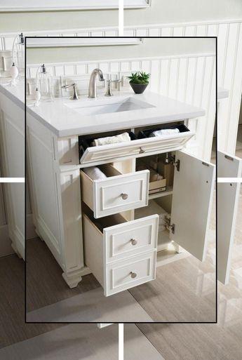 Brown Bathroom Accessories | Orange Bathroom Accessories Set | Blue Brown Bathroom Decor