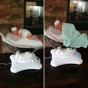 The Owlet- My Favorite Baby Product That Allows Better Sleep for Parents