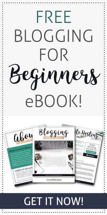 Free Resource Library Sign Up Page   Lady Boss Studio