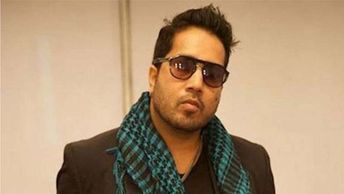 Mika Singh sent back to UAE jail after court hearing in sexual harassment case