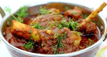Nihari - is a pakistani most famous dish.Nihari Recipe is a stew from a southasian subcontinent consisting of slow- cooked meat mainly shank meat of beef or lamb and mutton,along with bone narrow beef nihari , goat meat and chicken.so lets check out the nihari recipe below.