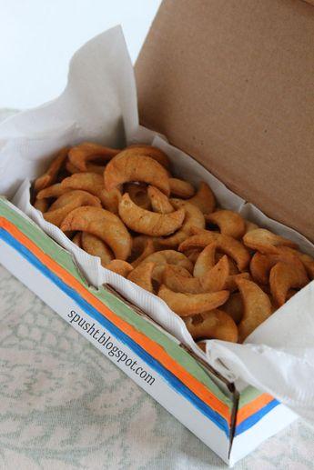 Spusht | Namkeen Kaju | Chatpate Kaju | Masala Kaju #snack #recipe
