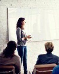 6 maneras de superar el miedo a hablar en público | INTELIGENCIA GLOBAL