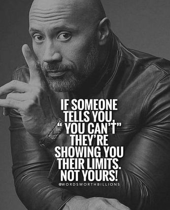 Inspirational quotes   9