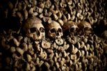 Catacombs (Les Catacombs)