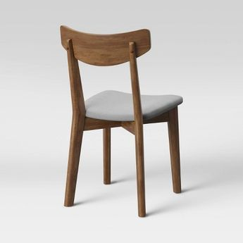 Incredible Lumisource Curvo Chair Cream Short Links Chair Design For Home Short Linksinfo
