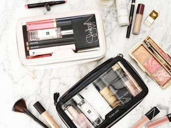 Your Ultimate Makeup Brush Guide: The Ones You Need and How to Use Them