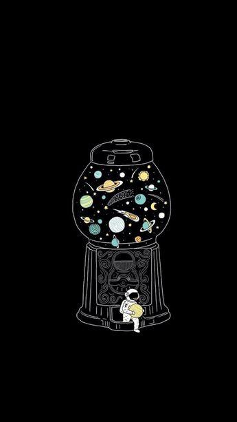 , #SpaceandAstronomywallpaper