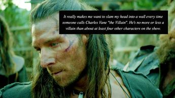 List of black sails quotes vane image results | Pikosy