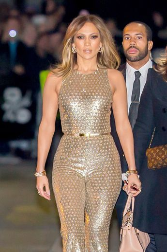 f34e218858d Jennifer Lopez on her workouts  it s  hard work  but  doesn t