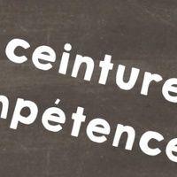 référentiels ceintures de compétences @c2cEdu - programmes 2016