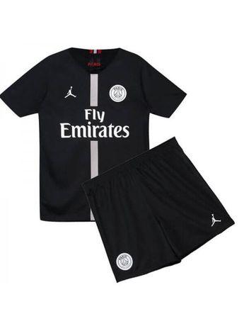 Dream League Soccer Kits PSG 2017-2018 {Paris Saint Germai