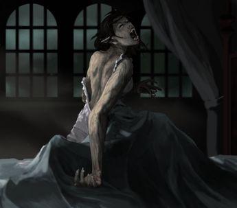 List of attractive werewolf girl transformation deviantart