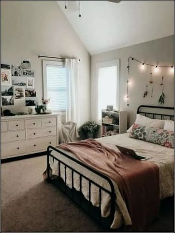 139 the most incredibly ignored answer for fun and cool teen bedroom ideas -page 39