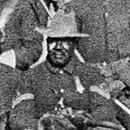After his success at Tularosa, Sgt. George Jordan would continue his involvement in the Apache Wars with the Battle of Carrizo Canyon. Taking place in New Mexico Territory on August 12, 1881, the only commanderAfter his success at Tularosa, Sgt. George Jordan would continue his involvement in the Apache Wars with the Battle of Carrizo Canyon. Taking place in New Mexico Territory on August 12, 1881, the only commander known to participate by name is Jordan. The sizes of the forces weren't specifi