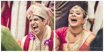 Photography is an art to capture the special moment of your life.Here is the best collection of pictures clicked by Minchu by Sujay & Shreyanka of bangalore. - #preweddingphotography #weddingshoot #weddingpics #preweddingshoot #bridalprotrait #bridalweddingpics