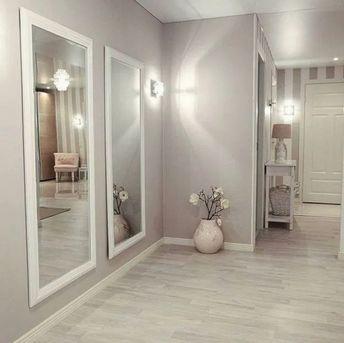 150 luxury home decor ideas -page 2 > Homemytri.Com