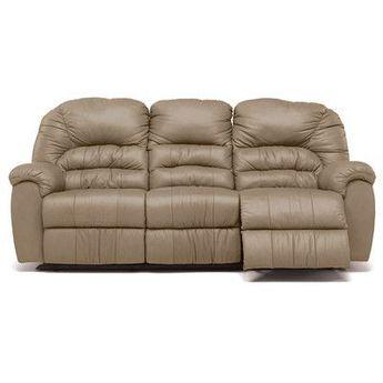 Super Wayfair Custom Upholstery Logan Reclining Sofa Wayfair Machost Co Dining Chair Design Ideas Machostcouk