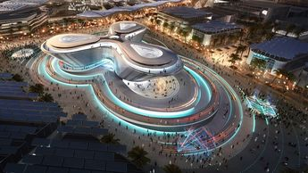 Top 20 Projects Completing in 2020 | The B1M
