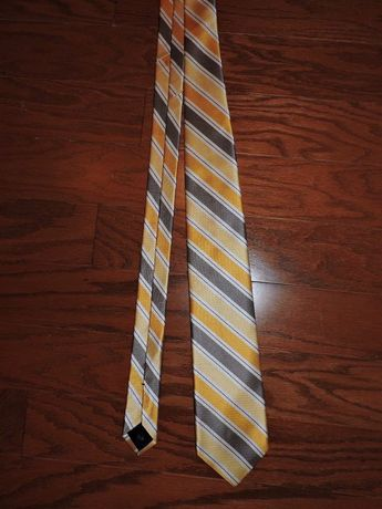 5c1b0b44d873 NEW NWT BROOKS BROTHERS 346 PURE SILK NECK TIE BRAND NEW WITH TAGS MADE IN  USA